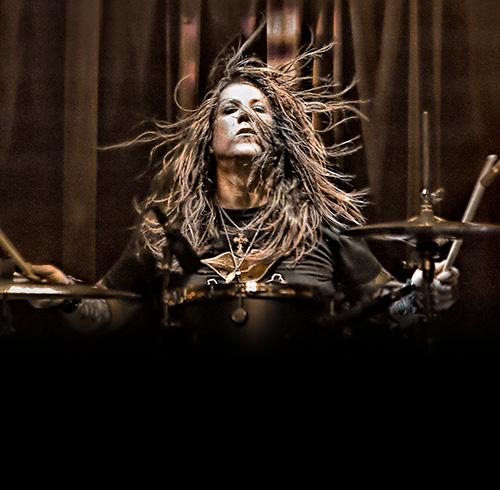 drummertpf